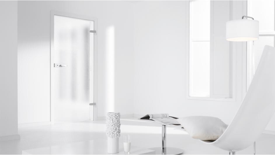 t ren f r jeden wohnstil. Black Bedroom Furniture Sets. Home Design Ideas
