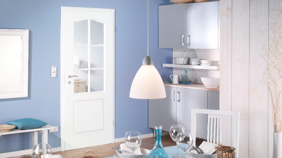 wei e t ren. Black Bedroom Furniture Sets. Home Design Ideas