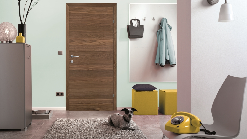 t ren aus holz. Black Bedroom Furniture Sets. Home Design Ideas